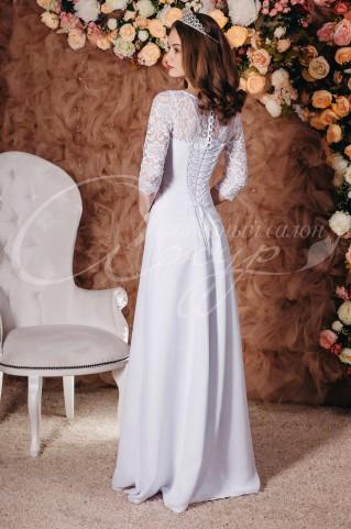 Свадебное платье СТЕФИ