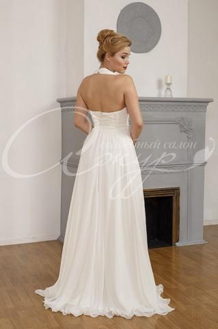 Свадебное платье ДОРА
