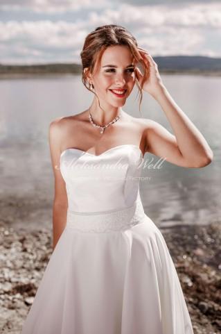 Свадебное платье ВЕРОНИКА
