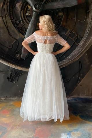 Свадебное платье СИДНИ