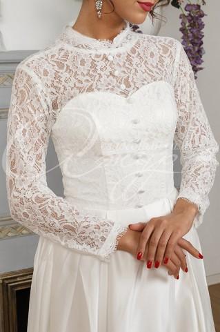 Свадебное платье ПРИНЦЕССА КЭТРИН