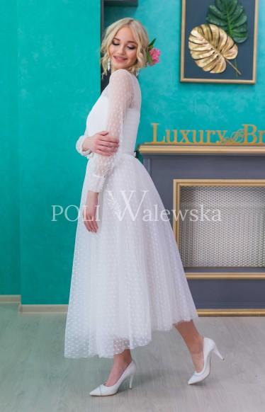 Свадебное платье NATALI