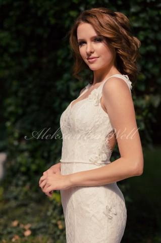 Свадебное платье АРИНА