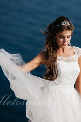 Свадебное платье ТАТЬЯНА