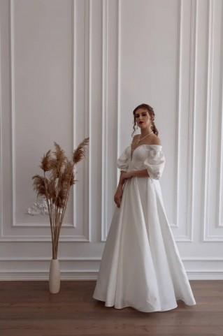 Свадебное платье ANITA