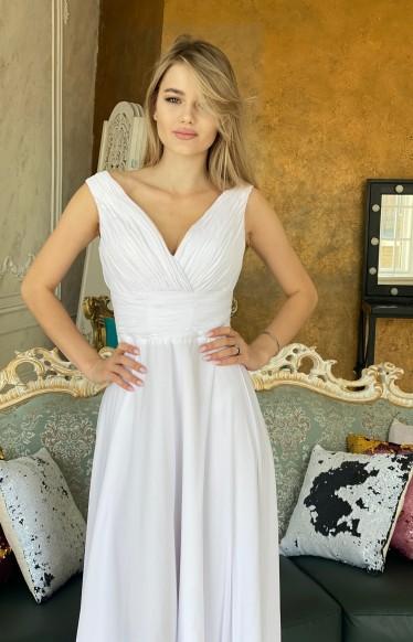 Свадебное платье DAKOTA