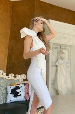 Свадебное платье FLAMES