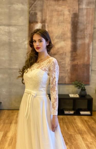 Свадебное платье GALINA