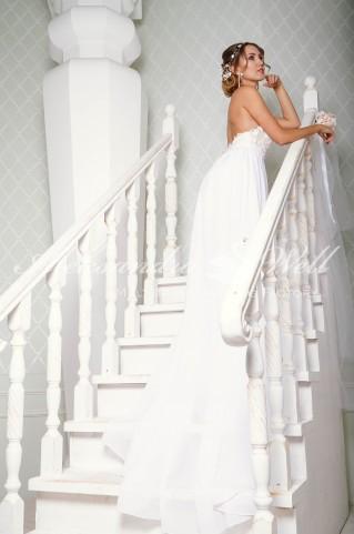 Свадебное платье ЯСМИНА