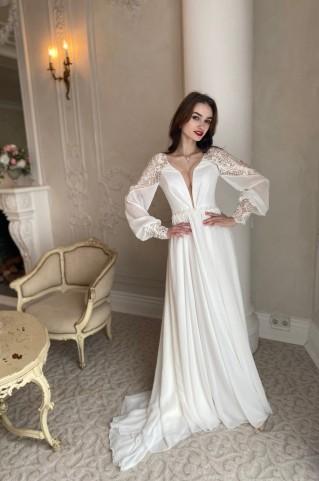 Свадебное платье LAIMA