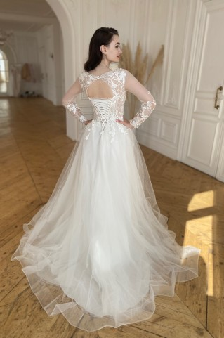 Свадебное платье LARA