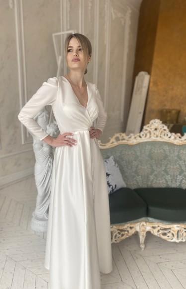 Свадебное платье LIZA