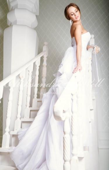 Свадебное платье  МЕЛИССА