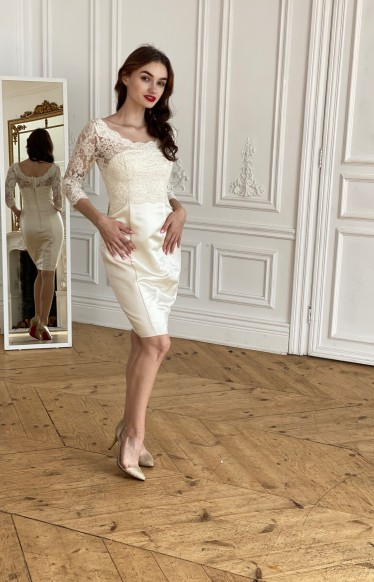 Свадебное платье NEW