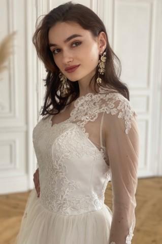 Свадебное платье НИНА