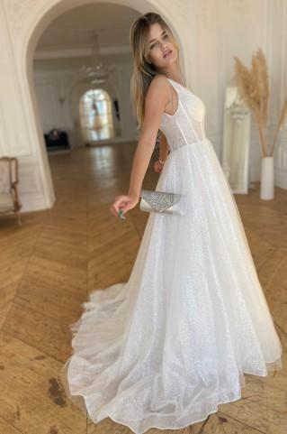 Свадебное платье SUNSHINE
